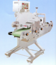 专业工厂多功能切菜机(日本)