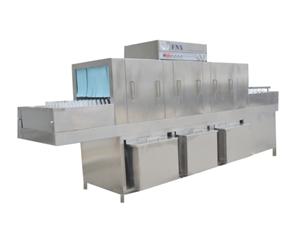 标准型洗碗机(国产)