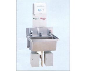手指清洗消毒机(日本)